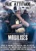 """Rue Attitude vol 1 """"Mobilisés"""" En ligne"""