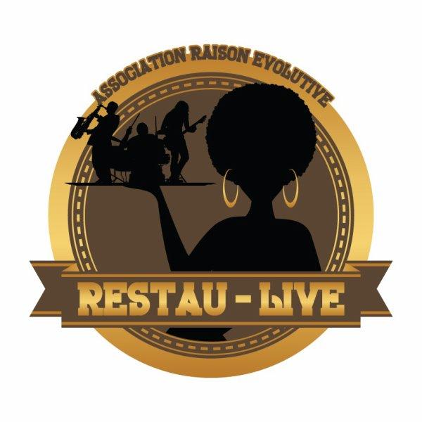"""Restau Live """"La scène qui s'invite au restaurant"""""""
