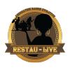 Restau Live « La scène qui s'invite au restaurant »