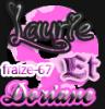Fraize-67