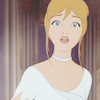 Cendrillon - Final. ♥