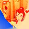 La belle et la bête - Final. ♥