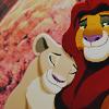 Le Roi lion 2 - Final. ♥