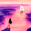 Pocahontas - Final. ♥