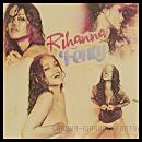 Photo de Robyn-Rihanna-Fenty