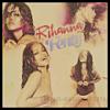 Robyn-Rihanna-Fenty