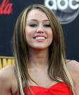 Pictures of Miley-Ray2-cyrus