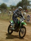 Photo de x-crazy-motocross-x