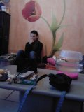 Photo de zakihallal21