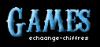 Echaange-Chiffres