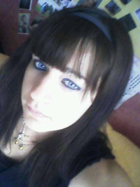 Blog de xx-miss-julie-51-xx