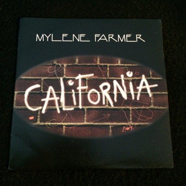 California Monotitre