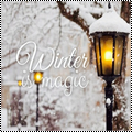 Pack 11 : neige & sapin