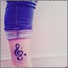 Pack 13 : musique