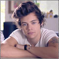 Pack 16 : harry styles