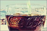 Pack 18 : coca cola