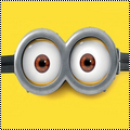 Pack 20 : minions