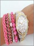 Pack 21 : bijoux