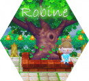 Photo de 3ds-AnimalCrossing-3ds