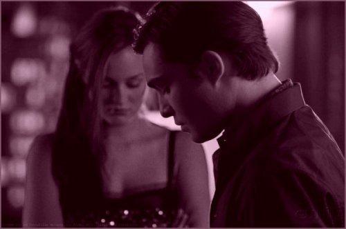 """"""""""" Ne regrettes jamais d'avoir dit """"Je t'aime"""". La seule personne qui doit regretter, c'est celle qui dira plus tard : Je t'aimais aussi """""""""""