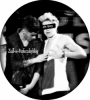 Ziall-is-Perfect