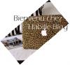 Habille-blog