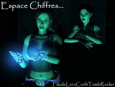 Espace Chiffres