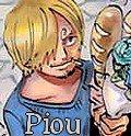 Photo de 0Oo-piou-piou-oO0