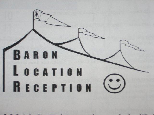 Blog de baron-location-reception