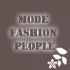 ModeFashionPeople