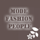 Photo de ModeFashionPeople