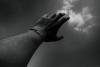 Cloud matters #1