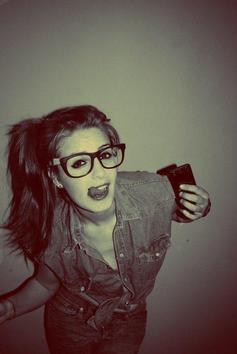 Ma meilleure amie, c'est la plus belle  :')