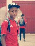 Photo de x3--Neymar-Hamza--x3