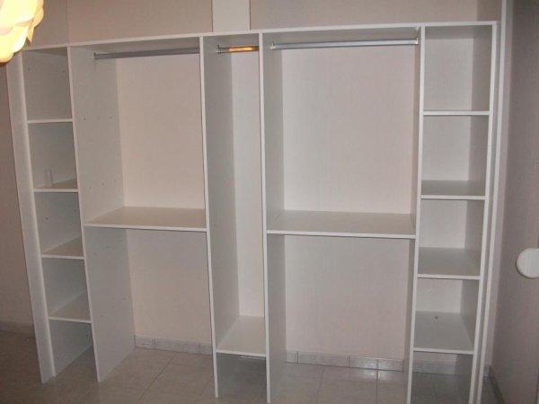 articles de deco72150 tagg s 2 planche 250x60 8 planche 250x 50 mon monde de bricolage. Black Bedroom Furniture Sets. Home Design Ideas