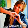 Music-Caroline-Costa