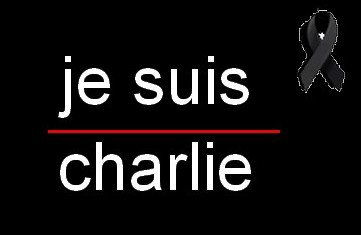 Juste Solidaire