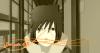 Dortoir 4B (Sasuke)