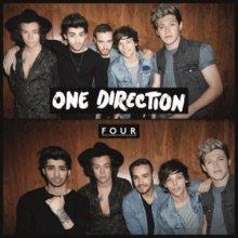 ~ Four ❤️ ~