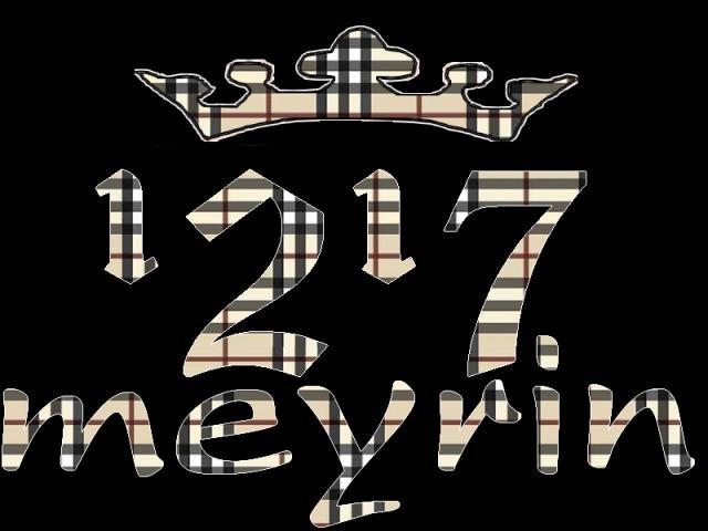 mer1217