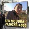 benmoussa078