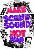 Photo de Scene-sound