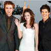 The-twilight-fanblog
