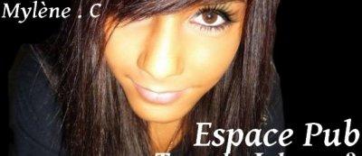 ♥...EsPaCe PuB...♥
