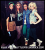 Music-LittleMix