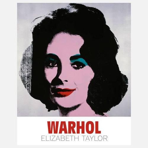 """"""" Vivez comme un pauvre et pensez comme un riche ! """" # Andy Warhol"""