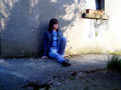 Shooting du 24 mars 2012