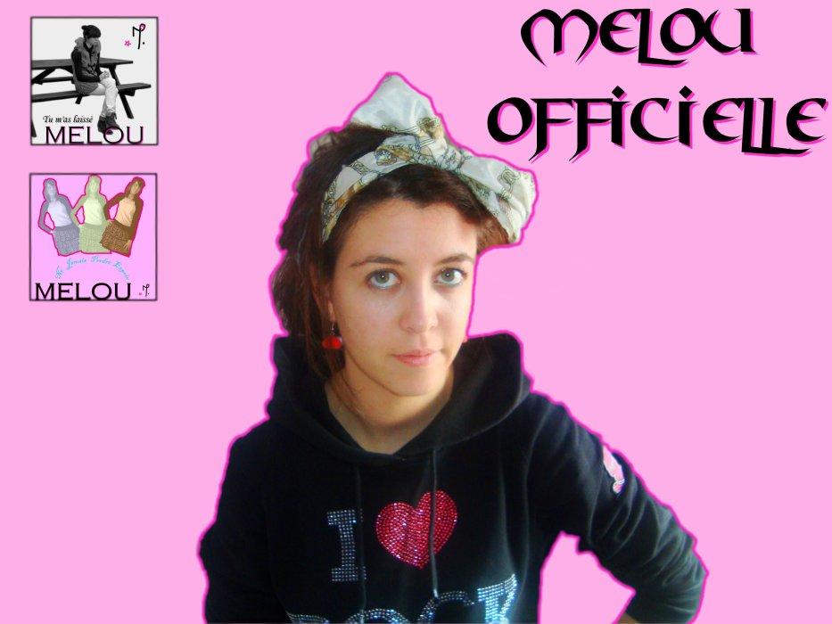 Melou