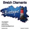 Breizh-Diamants