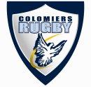 Photo de us-colomiers-rugby